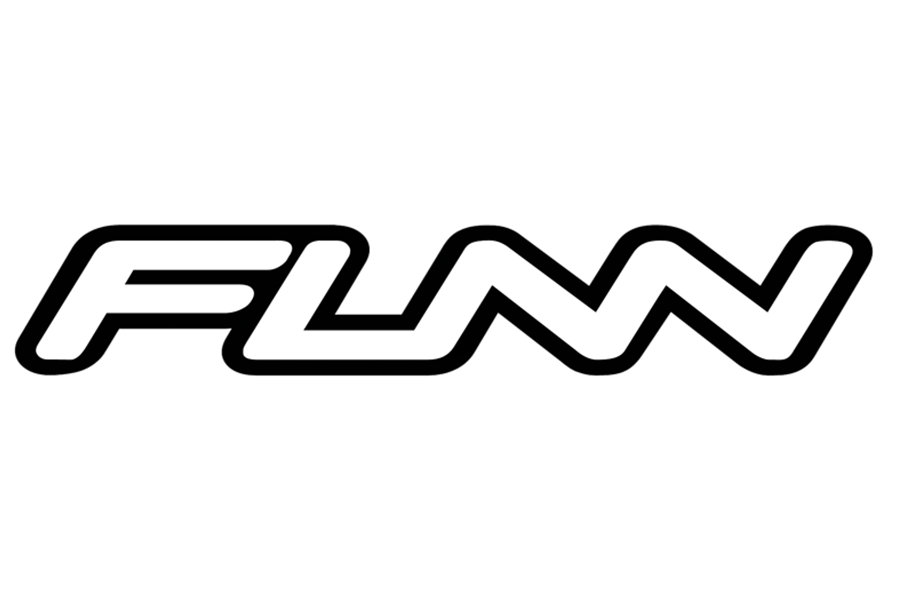 Funn logo
